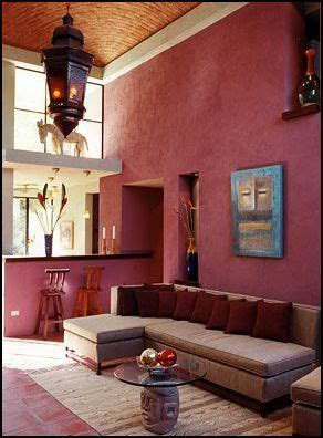 san miguel home decor 233 best mexican decor images on pinterest mexican