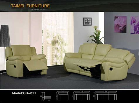 best selling sectionals best selling leather reclining sofa recliner
