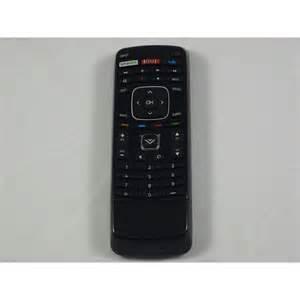 visio remote vizio remote brand new xrt301