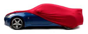 Car Covers Necessary A List Of Must And Recommended Accessories For Your Car