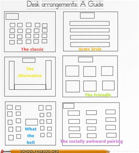 classroom layout for talkative students 1000 images about classroom management on pinterest