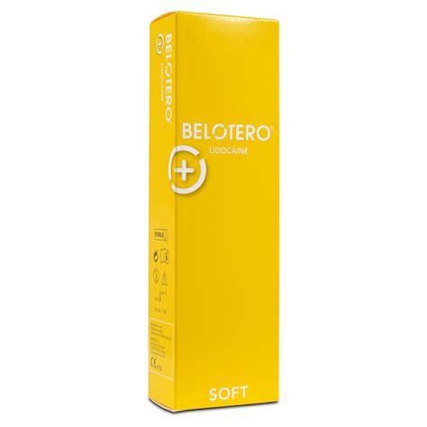 belotero balance dermal filler dermal filler provides buy belotero soft with lidocaine 1x1ml dermal fillers