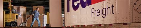freight shipping fedex freight priority fedex freight economy