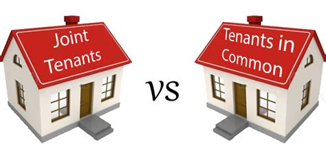 buying a house with tenants buying a home your title matters