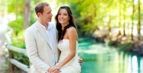 13 preguntas para tu pareja antes de casarte 13 preguntas que debes hacerle a tu pareja antes de