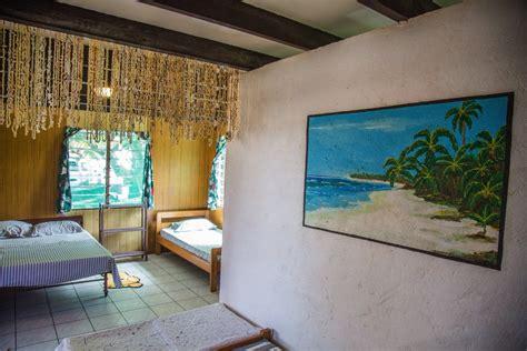 chambre d hote tahiti 224 rangiroa cl 233 vacances