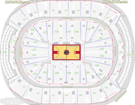 air canada centre seating raptors bjcc arena related keywords suggestions bjcc arena
