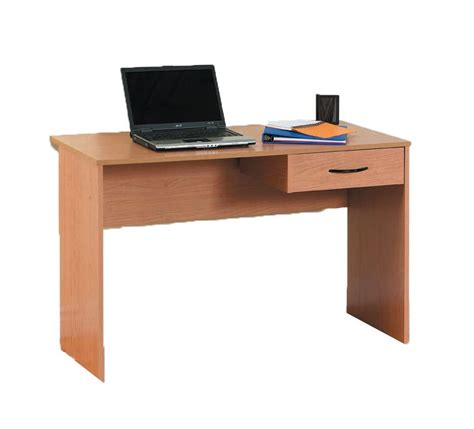 Walmart Small Computer Desk Furniture Walmart Corner Computer Desk For Contemporary Office Decor Primebiosolutions