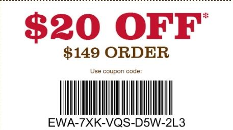 boot barn coupon codes 20 30 emu australia coupon code 2017 all feb 2017