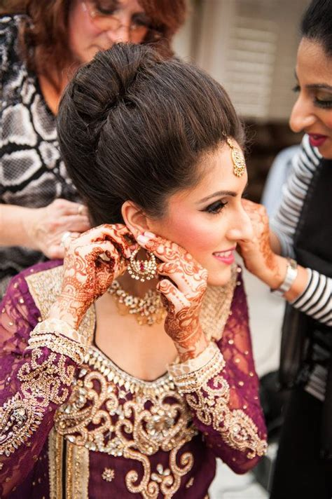 pakistan indian hal hair updo styles updo simple hairstyles pinterest updo pakistani and