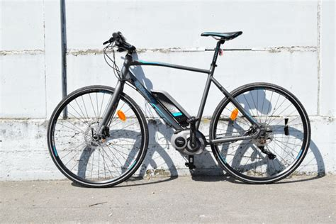 L E Bike De Gitane by Velo Electrique Gitane Avis