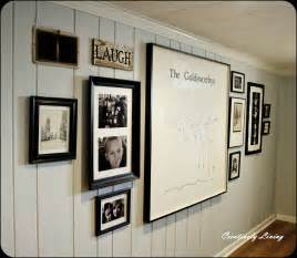 Painting Paneling In Basement Decoration Stylish Wall Gallery And Paint Wood Paneling