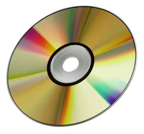 Cds Dvds And Discs Get Help From The Cd Repair Kit by How To Clean A Cd Rom Dvd Blue Discs And Other