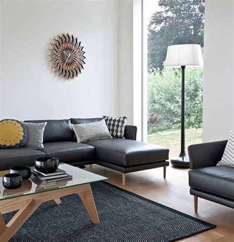 hton house furniture a case for case furniture dear designer