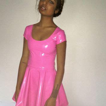 Dress Arianna Vld bubblegum pink dress dress yp