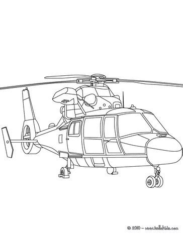 military helicopter coloring pages hellokids com