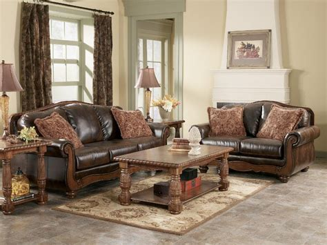 Rana Furniture Living Room Pin By Rana Furniture On Rana Furniture Classic Living Room Sets Pi