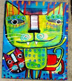 Cat Kaca Folkart Enamel Paint Yellow https fbcdn sphotos c a akamaihd net hphotos ak snc6 269465 2019610484922 3854292 n jpg
