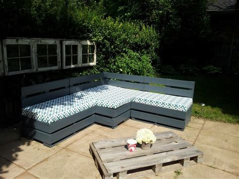 Skid Patio Furniture Pin By Natalie Studt On The Yard Pinterest