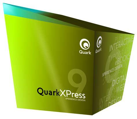 quark design app writing a support letter apps for designing a newsletter