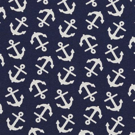upholstery fabric maryland j9400v anchor upholstery fabric by the yard