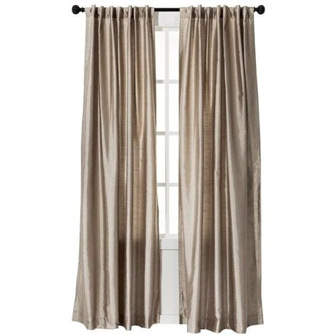 window curtains at target 25 best ideas about target curtains on pinterest
