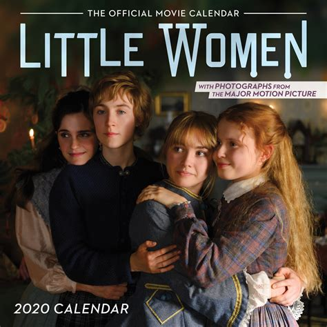 women  wall calendar abrams chronicle books