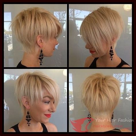 short inverted bob for women in 40s related image hair pinterest fashionable haircuts