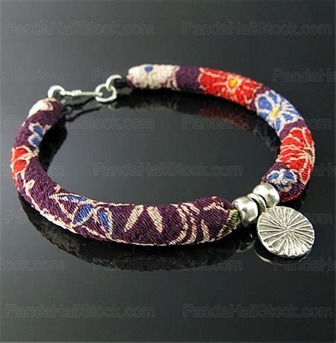 a handmade bracelet tutorial how to make handmade