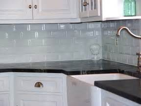 best grout for kitchen backsplash tiles backsplash backsplash bathroom ideas sand dollar