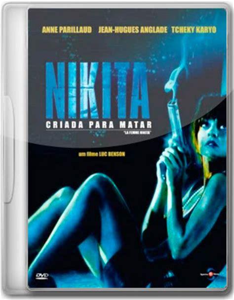 se filmer american horror story gratis filme nikita criada para matar dublado 1990 rei do