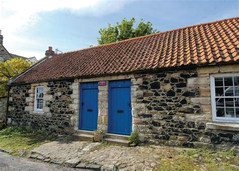 Cottages In Northumberland Friendly by Friendly Cottages Northumberland