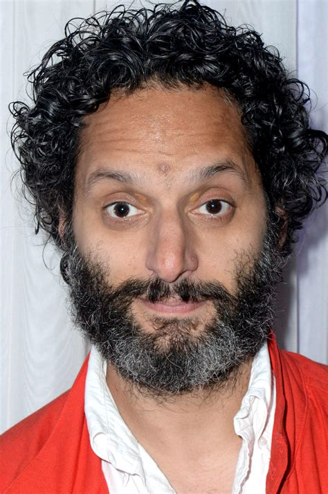 jason mantzoukas films jason mantzoukas pictures and photos fandango
