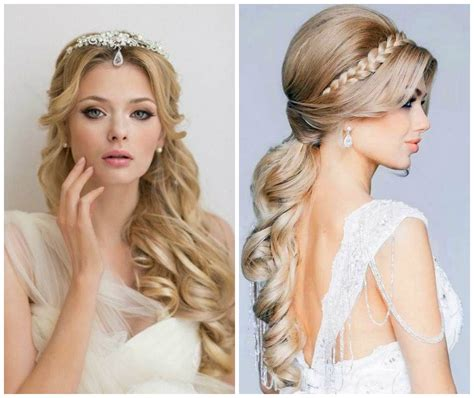 Wedding Hairstyles Princess by 3 Ariel Princess Bridal Hair Look Weddings