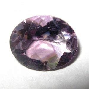 Promo Terlaris Batu Permata Kecubung Ungu Amethyst 5pcs batu kecubung ungu terang oval 2 95 carat harga promo murah
