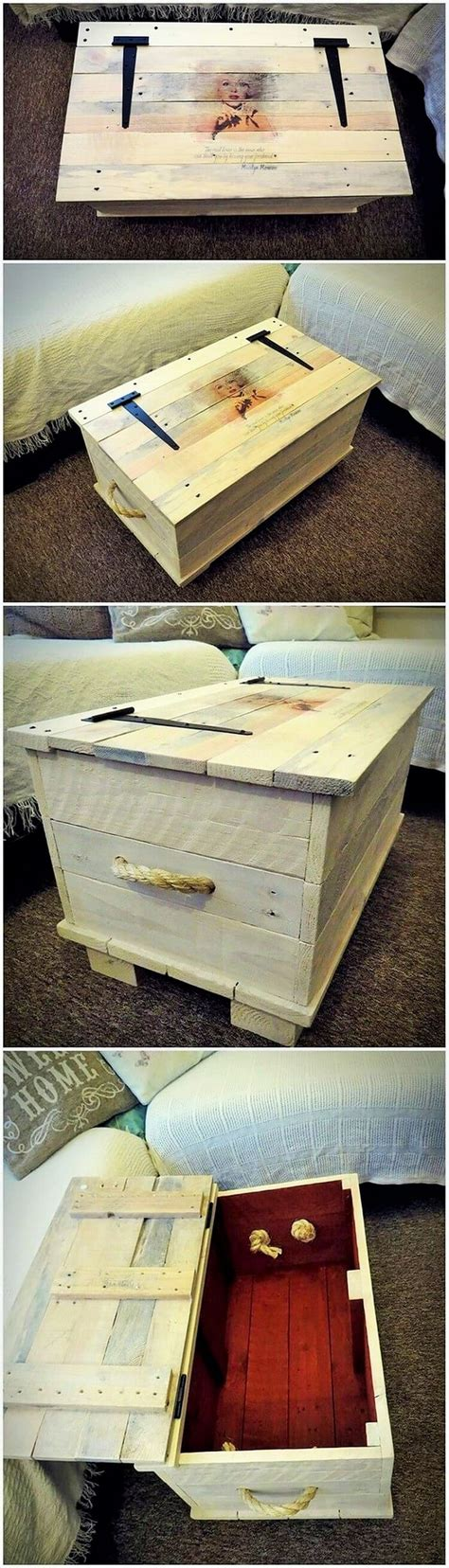 your home source wooden pallet ideas to make furniture for your home 1001