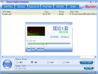 audio format used on cd top notch fundamentals audio cd download for mobile
