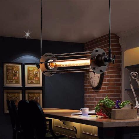 luces oficina 8 mejores im 225 genes de luces oficina en pinterest