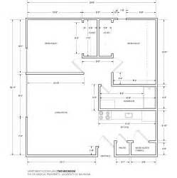 floor plans for 2 bedroom apartments beautiful best tropical master bedroom for hall kitchen