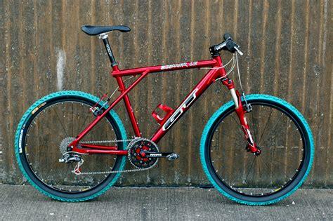 Aufkleber Für Biker by Eure Cross Country Kunstwerke Seite 532 Mtb News De
