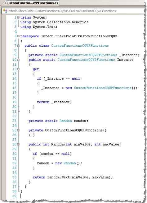 xsl pattern query extending content query web part xslt with custom
