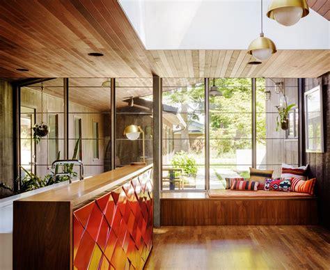 portland house remodel  jessica helgerson