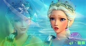 Barbie movies barbie mermaid tale