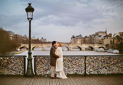 images of love lock bridge love locks on the pont des arts 187 l amour de paris