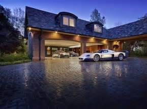 luxury garage pinterest discover and save creative ideas
