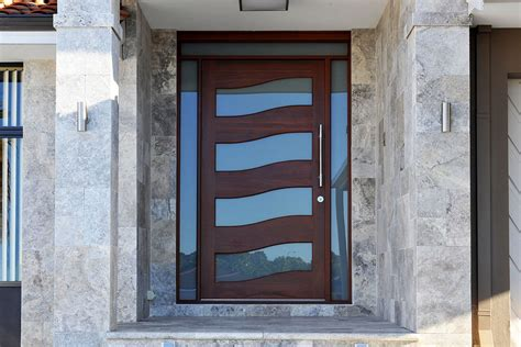 glass external doors perth perth doors doors perth