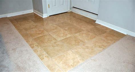 choose the simple but tile 28 images bxp53710 bathroom
