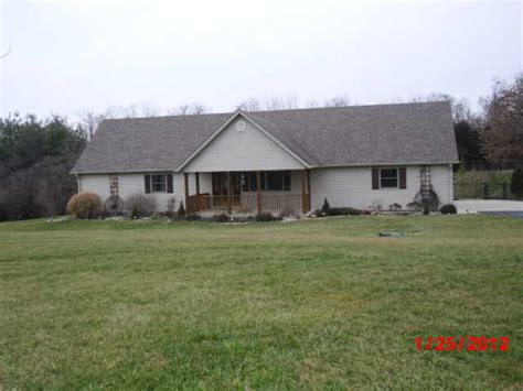 Homes For Sale In Camby Indiana by Camby Indiana Reo Homes Foreclosures In Camby Indiana
