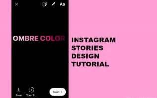 cool tech coolest apps gear tech tips