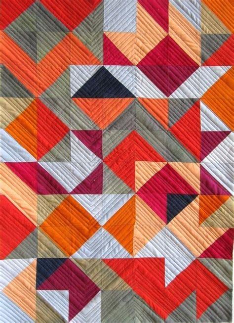 art quilt pattern modern art quilts boltonphoenixtheatre com